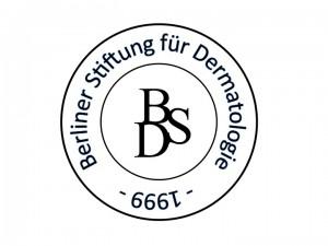 BSDS-Siegel