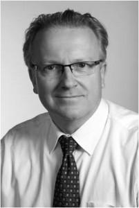 Prof. Dr. Dr. med. Christoph C. Geilen